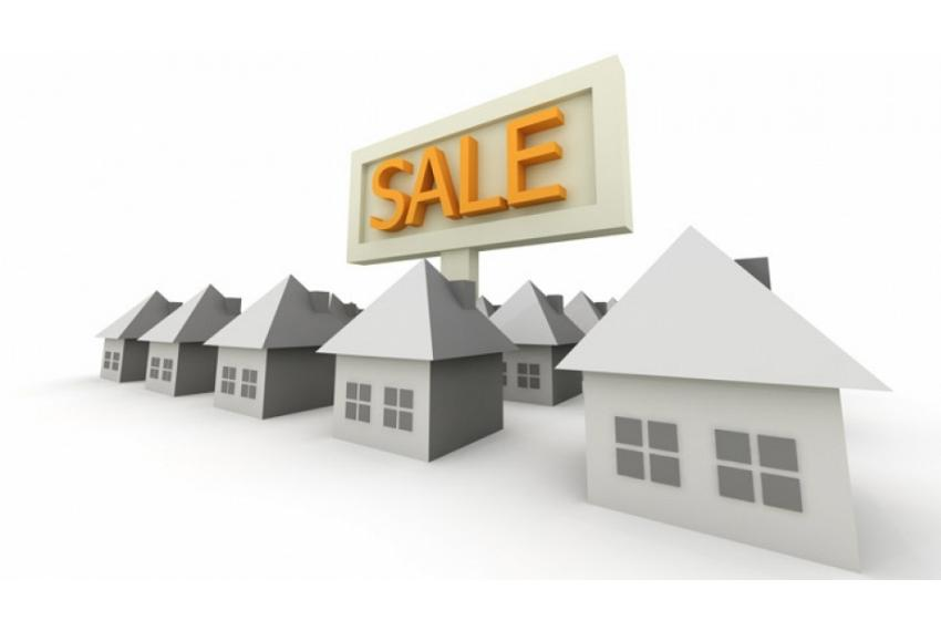 5-те най-често срещани грешки при продажбата на имот