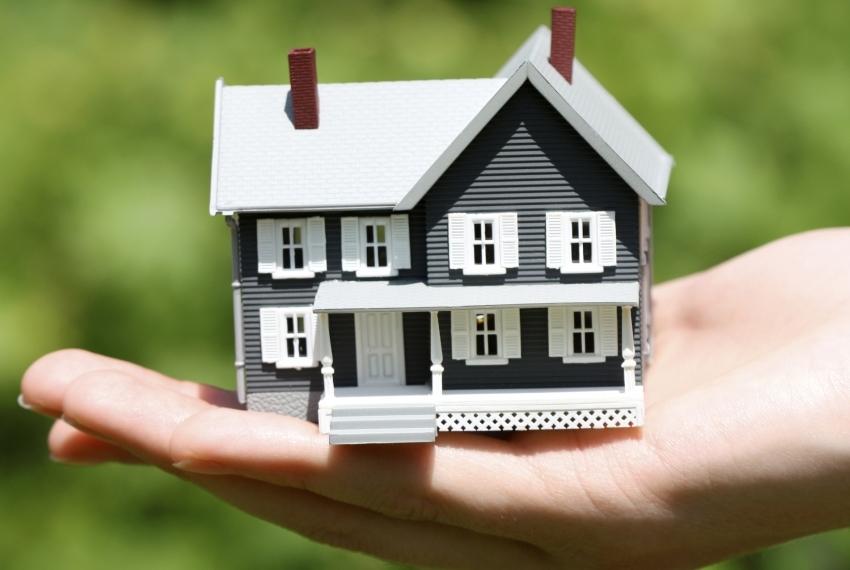 Защо трябва да обявите жилището си за продажба преди празниците