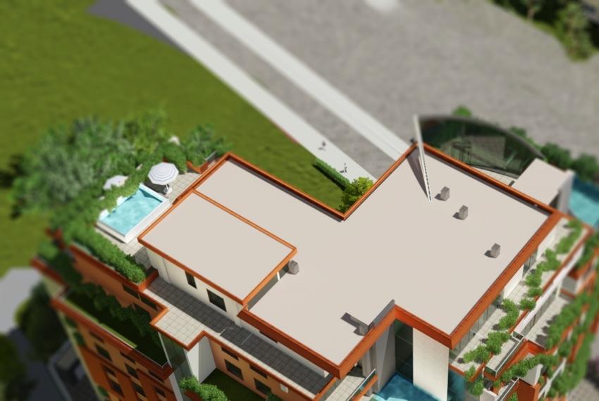 Облагане на доходите от продажба на недвижим имот