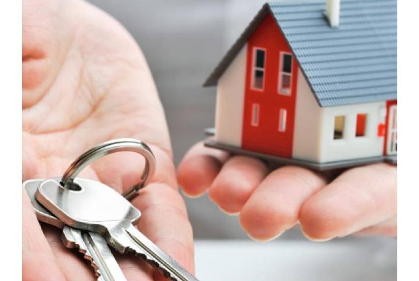 4-те фактора определящи цената на имота