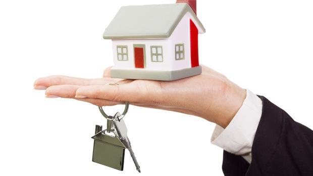 Как да направим имота си атрактивен за продажба